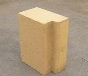 专业用途粘土砖价格、粘土砖批发专业用途粘土砖YB/T5106-2009