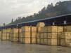 云南思茅耐火材料厂家粘土砖价格