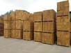 云南西双版纳州耐火材料厂家高铝砖价格
