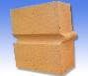 貴州貴陽耐火磚廠家高鋁磚價格