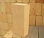 普通用途粘土砖价格YB/T5106-2009