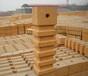 重庆垫江三级高铝生产厂家