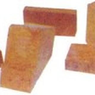 四川内江高铝砖最低价图片3