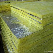 广西防城港保温材料硅酸铝维毯价格图片
