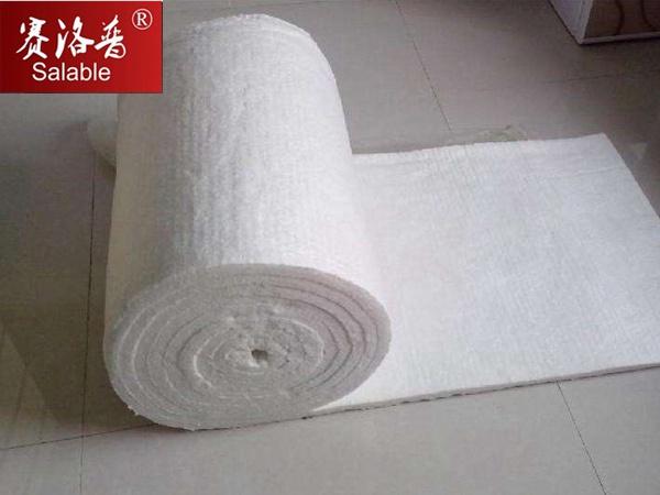贵州遵义保温材料硅酸铝维毯质量保障