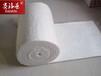 廣西柳州保溫材料巖棉板質優價廉