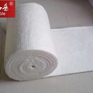 云南德宏保温材料保温棉质量保障图片2