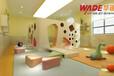 莆田幼儿园室内设计幼儿园教室门设计佛山幼儿园装修设计