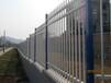 六盘水围墙护栏多少钱一米