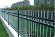 长沙古铜色围墙护栏生产厂家