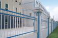 长沙锌钢围栏成本免费计算