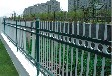 郴州围墙护栏安装现场指导
