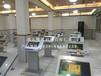 成都思杰聚典供应考试中心触摸屏考试机丨驾考系统21.5寸