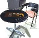 家具展示触摸桌成都思杰聚典互动触控茶几定做