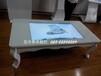 云南触摸一体机42寸互动触摸桌用于会议办公展示查询