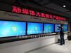 四川思杰聚典排队窗口显示屏专业厂家单色双色LED
