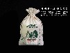大米包装袋,大米包装厂家,棉布大米袋