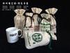 山西帆布袋定做厂家束口大米袋五斤小米袋定制