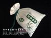 创意小米袋包装厂家-棉布小米袋定制