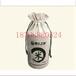 棉布大米袋定制厂家郑州环保棉布小米袋价格