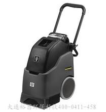 桂林地毯清洗機報價圖片