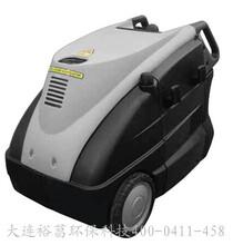 重庆凯尔乐KEEL优质蒸汽清洗机图片