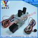 CSQL0240F10M2AJ-24W-F10T2F10T2-PS3电磁阀原装全新