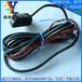 E3V3-D61感应器广东现货出售优质配件