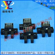 EE-SX471欧姆龙品牌感应器原装配件图片