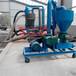 装袋吸粮机厂家可移动式软管吸粮机吸粮机生产基地曹