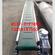 带式输送机销售