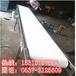 多用途不锈钢输送机水平输送机厂家食品输送机e8