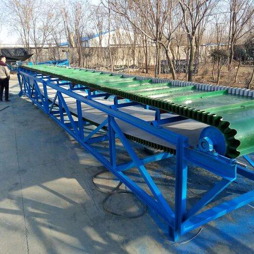 皮带输送机械设备皮带机滚筒型号专业提供批发皮带输送机厂家