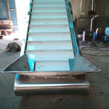 鋁型材輸送機流水線食品包裝輸送機Ljxy食品專用輸送機