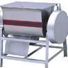 宁波多功能强力揉面搅拌机哪里有卖