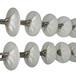 环链管道机粉末输送机兴运输送管链式输送机输送量