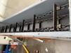 埋刮板輸送機刮板運輸機安裝措施Ljxyfu鏈式刮板機使