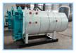 合肥永兴锅炉厂专业供应1吨卧式燃油燃气热水锅炉洗浴供热采暖专用系列