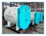 河南永兴锅炉集团现货热销1吨环保燃气蒸汽锅炉
