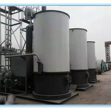 河南永興鍋爐集團供應120萬大卡立式生物質熱風爐燃氣熱風爐