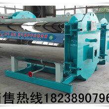 河南永興鍋爐集團供應1噸燃氣蒸汽鍋爐燃油蒸汽鍋爐
