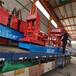 山陰C型鋼機泊頭壓瓦機生產廠家