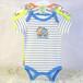 荆州中国婴童服饰城婴儿外贸服装服饰批发
