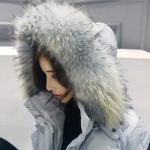 辽宁哪里批发女装羽绒服最便宜质量好工厂直销超低价位~赚钱快!