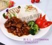 甘孜网咖简餐料理包/3分钟快捷简餐调理包图片