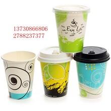 成都哪里有奶茶技术培训开一家奶茶店需要哪些设备成都奶茶原材料批发市场奶茶杯订做