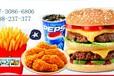 2017年复式快餐式年前备货汉堡炸鸡原料薯条鸡米花小吃系列原料鸡腿鸡翅汉堡肉汉堡面