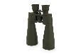 防水防雾双筒望远镜星特朗71426橄榄色