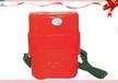 金升矿用标准45分钟供氧自救器zyx45用途