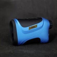 用于航海观测激光测距仪L600S博特图片